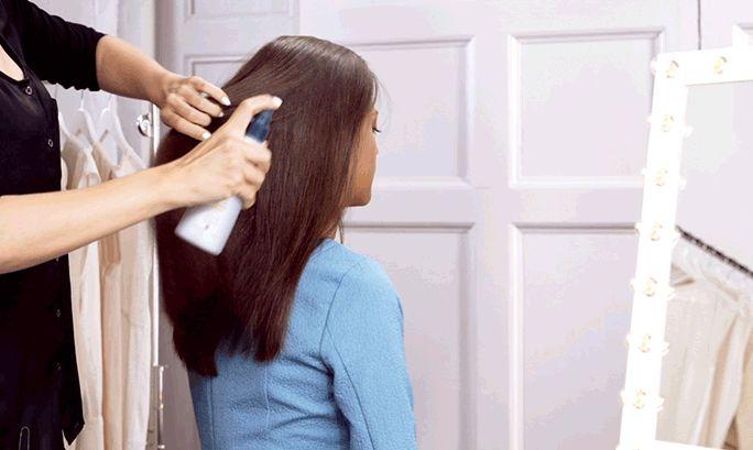 Ombré, highlights of een complete haarkleuring – ongeacht hoe je je haar kleurt, je moet het extra goed verzorgen. Lees de volgende 5 trucjes om je daarbij te helpen!