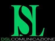 DSL COMUNICAZIONE