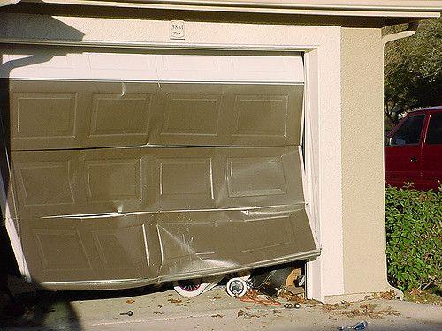 17 Best Ideas About Garage Door Opener On Pinterest Door