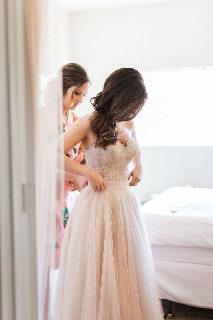 120 mejores imágenes de fashion en Pinterest | Vestidos de boda ...