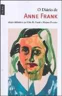 O Diário de Anne Frank - Bestbolso