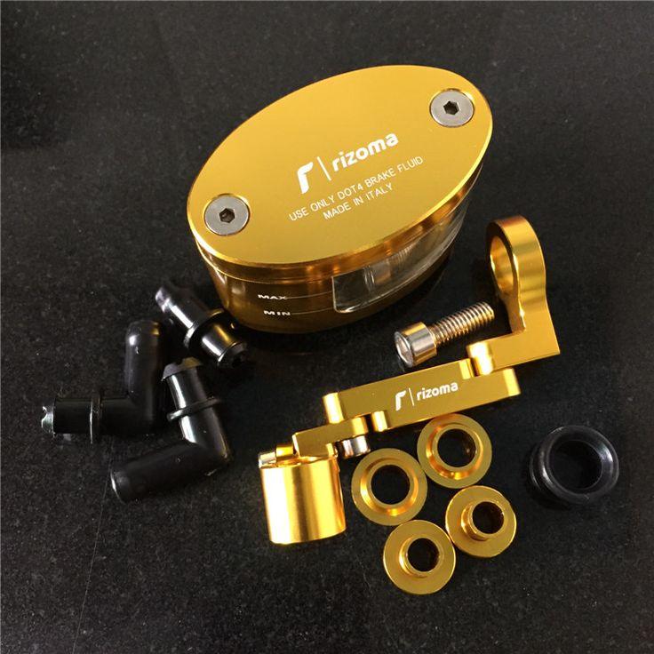 Universal motorrad motorrad bremse kupplung tankzylinder flüssigkeit ölbehälter tasse für honda yamaha suzuki kawasaki