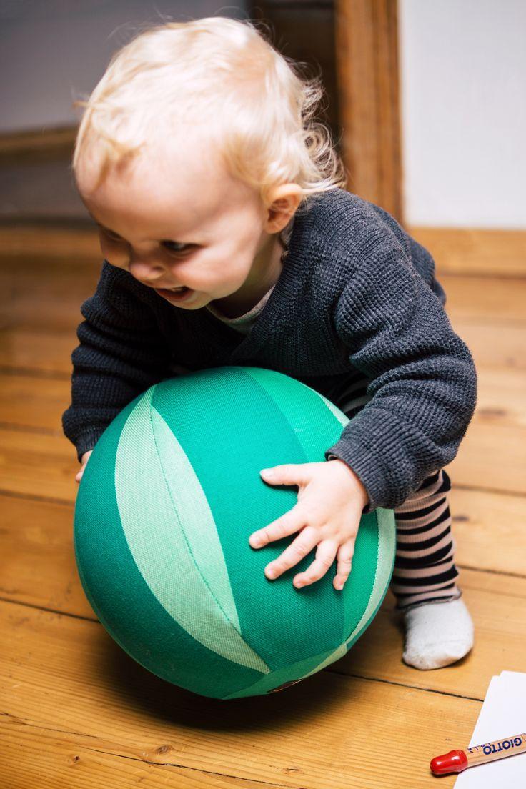 Montessori Geschenke – 10 Ideen ab 1 Jahr