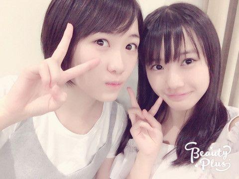 139.遂☆横山玲奈|モーニング娘。'17 13期・14期オフィシャルブログ Powered by Ameba