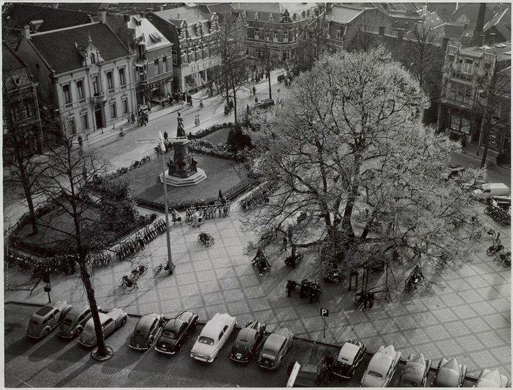 095 Heuvel Tilburg