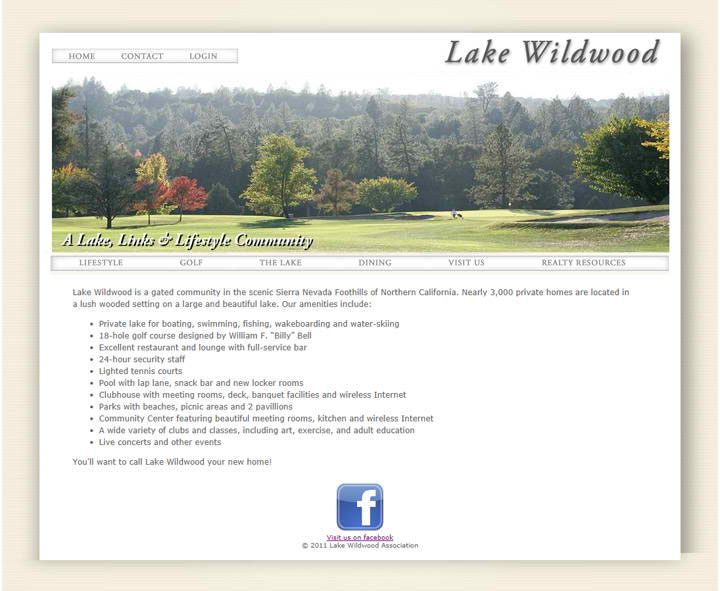 lake wildwood dating site Tyler county emergency management,  love this site it keeps everyone well informed dale freeman is a good spurce to go to if you  wildwood golf pro shop 92.