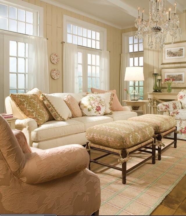 92 best living room images on pinterest living room for Warm inviting living room ideas