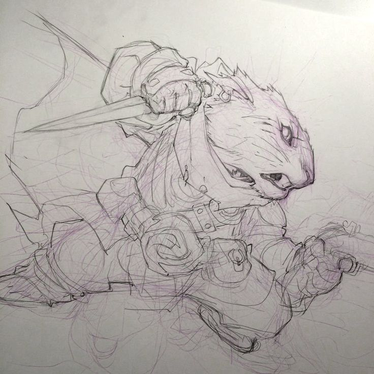 Joe Madureira ! Fansite: Joe Madureira Crowfall Collaboration and Battle Chasers: Nightwar Release Date!