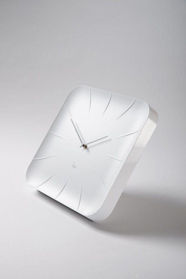 2014德国红点设计大奖Watches ...