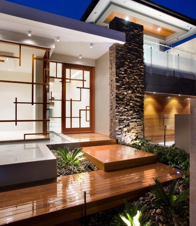 Project Design Architects - Australia