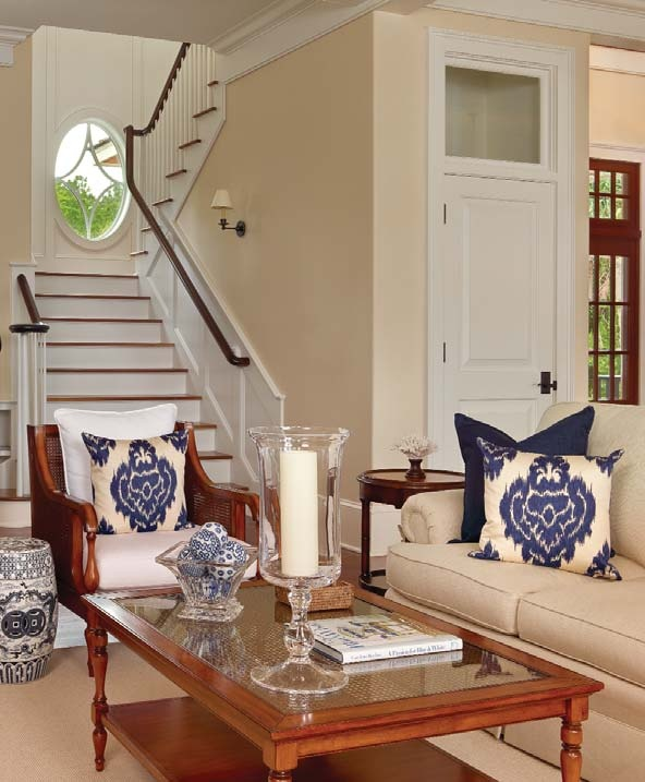 23 best Charleston Style images on Pinterest   Charleston style ...