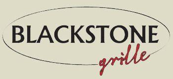 Blackstone Grill http://blackstone-grille.com