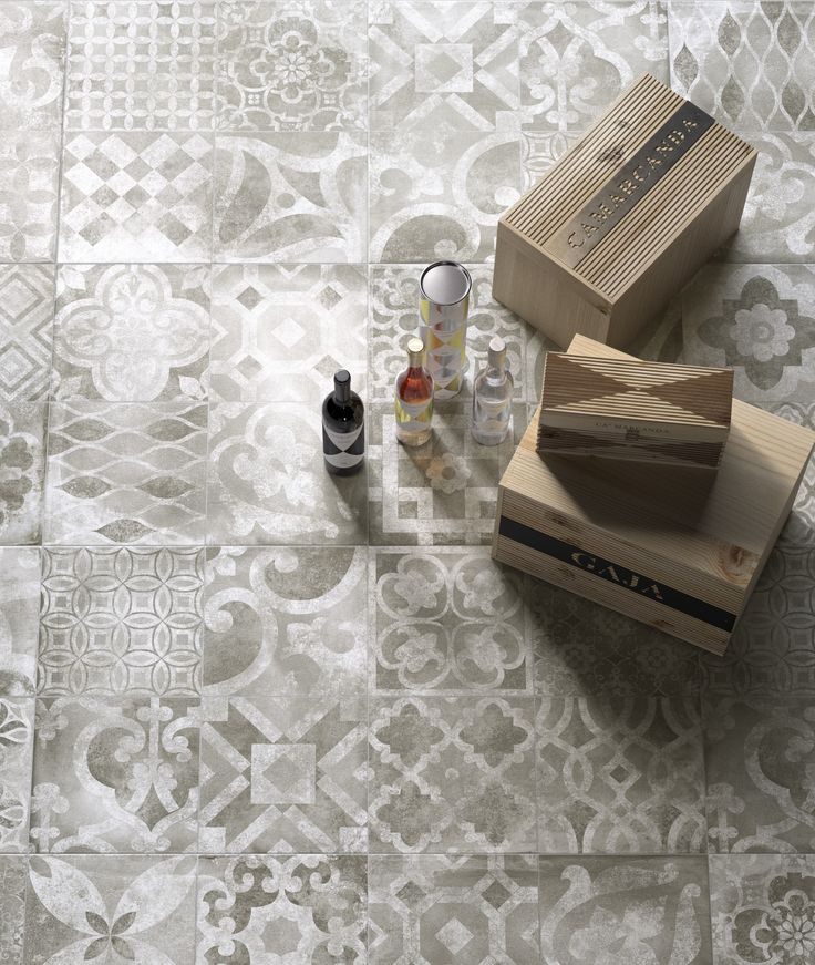 The 25+ best Patchwork tiles ideas on Pinterest | Toilet tiles ...