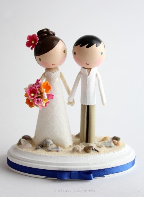 m s wedding cake toppers 226 best images about cake toppers on custom 17647