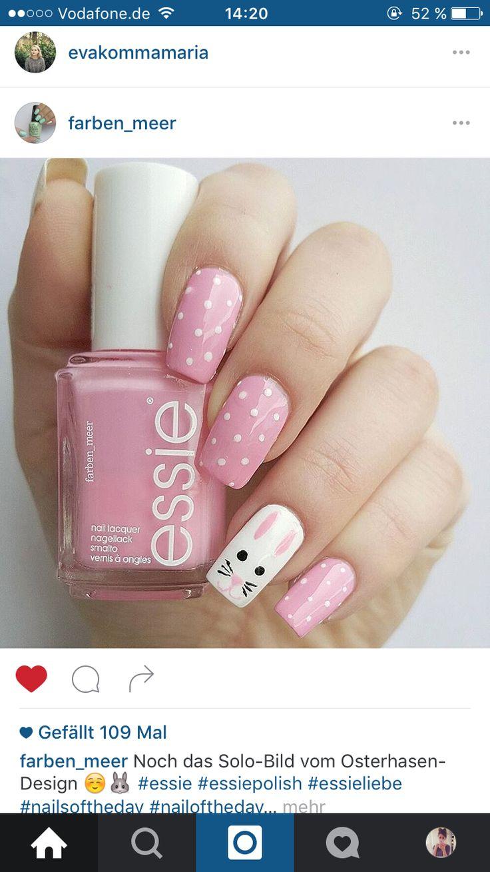 39 besten Gelnägel Bilder auf Pinterest | Nagelkunst design ...