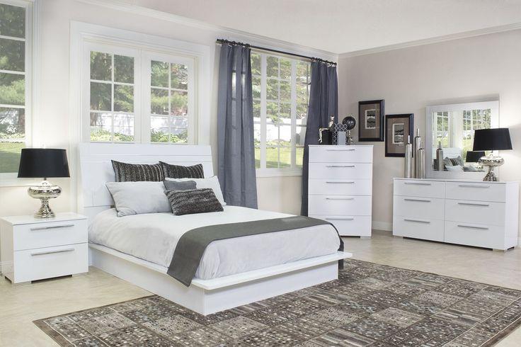 mor furniture bedroom sets bedrooms for less forward mor furniture for