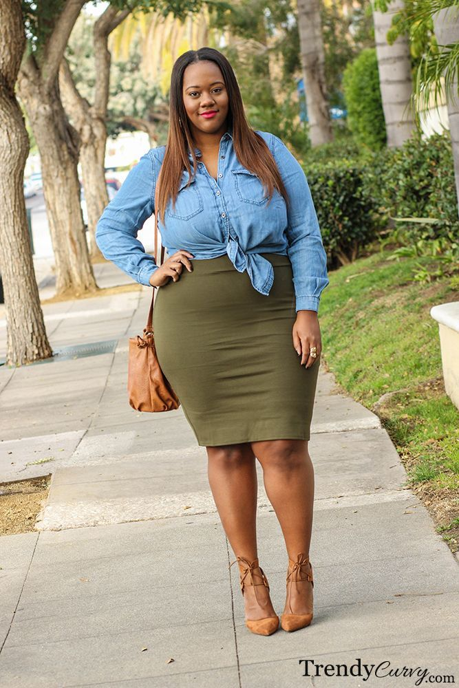 single bbw women in spring church People turn to dc singles because they are sick and tired of game playing and are serious about finding a  serving silver spring, reston, falls church,.