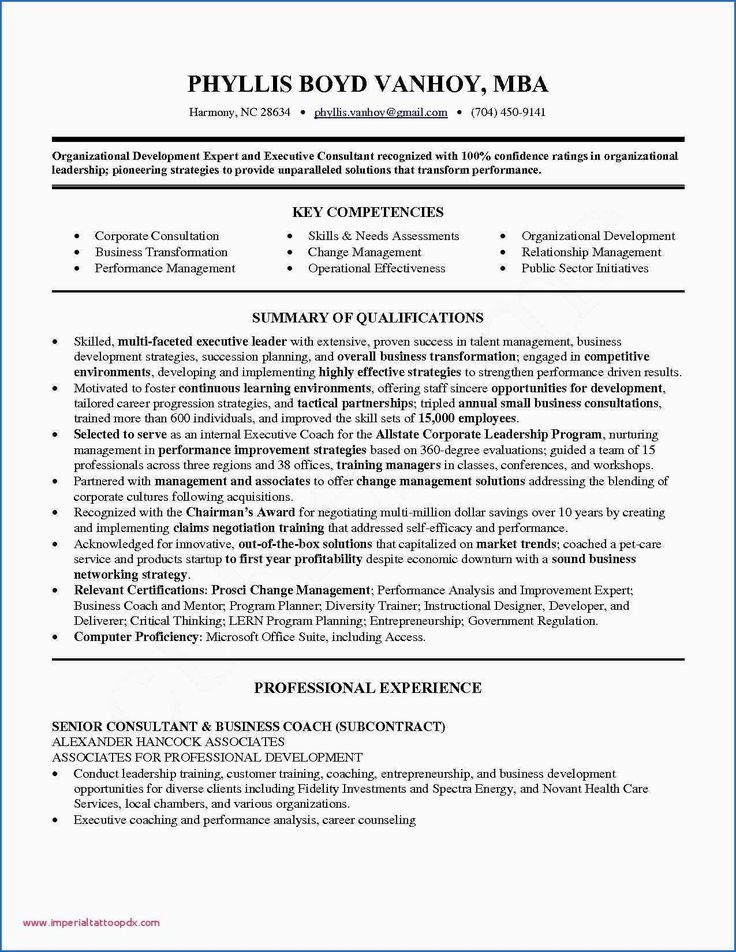 12 Resume Objective Examples for Mba Admission Check more