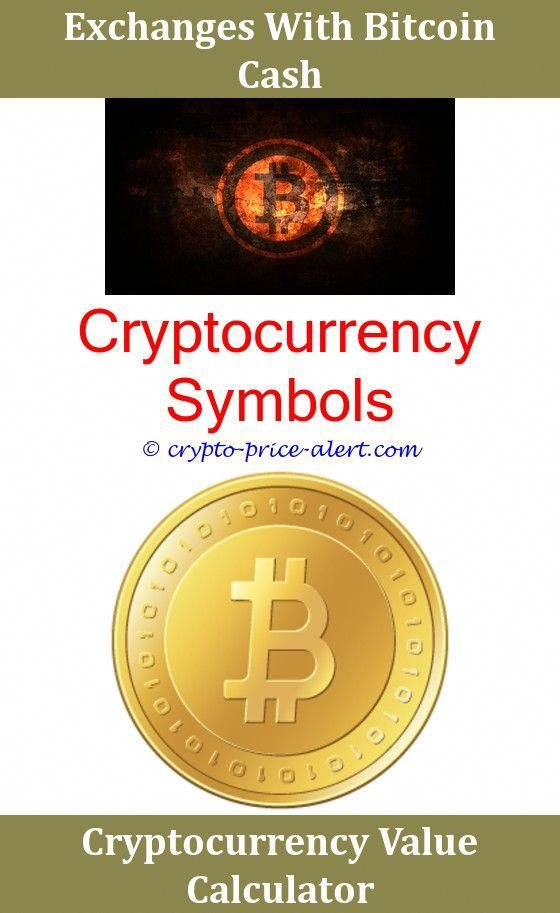 best cryptocurrency investment advisor