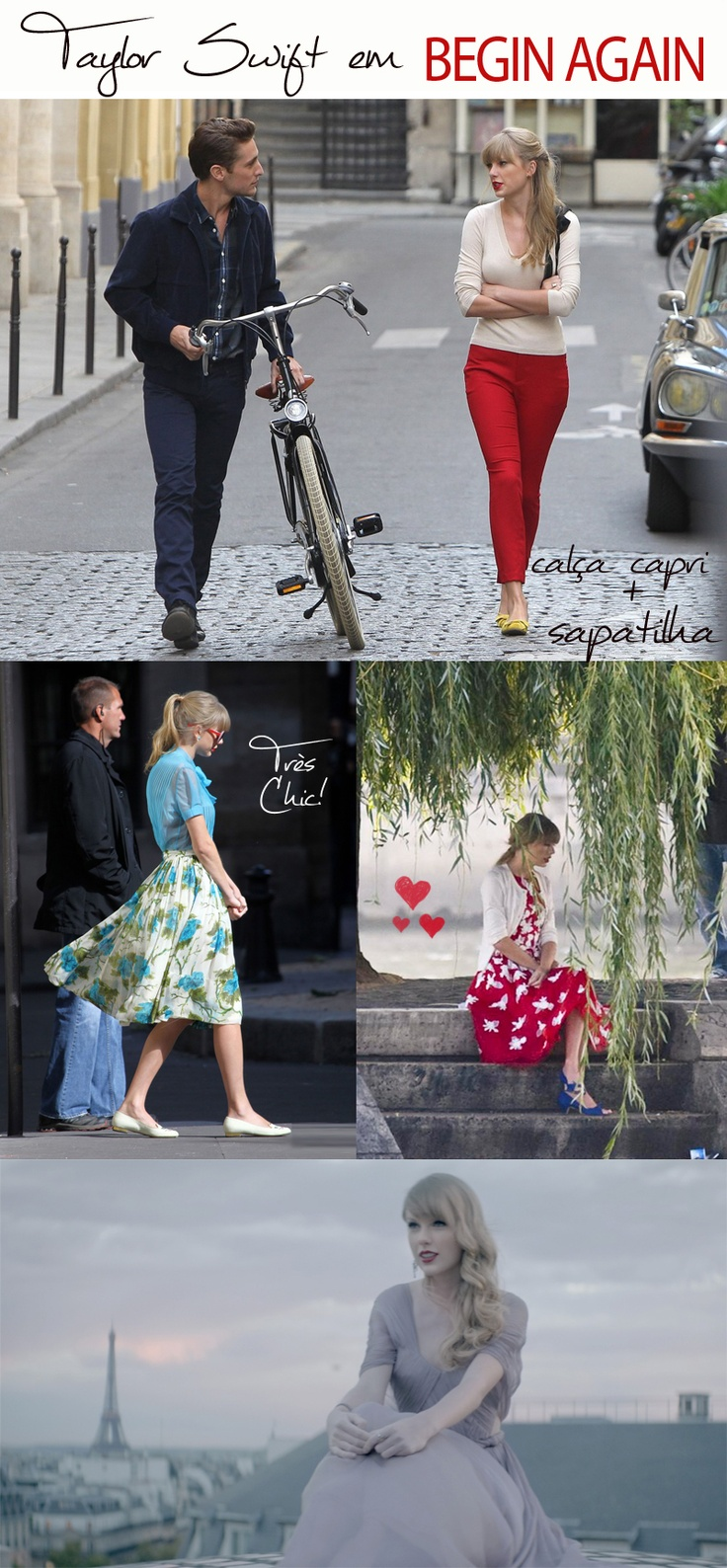 begin again by taylor swift hope Taylor swift cross my heart lyrics  thing red shake it off teardrops on my guitar delicate blank space my own way begin again like  my heart and hope for.