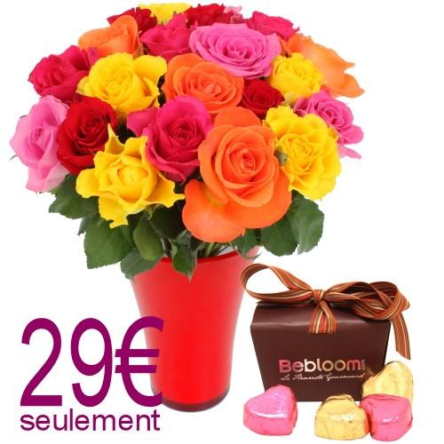 34 best fleurs et cadeaux images on pinterest chocolates for Fleurs et cadeaux