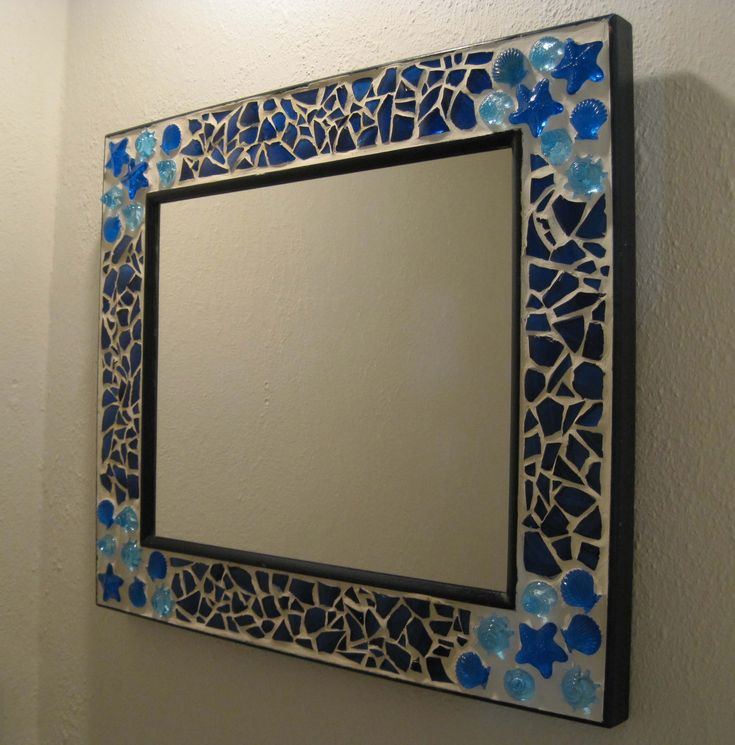 17 Best Images About Broken Glass On Pinterest Mosaic