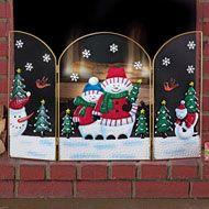 135 best Snowman Decorations images on Pinterest | Snowman ...