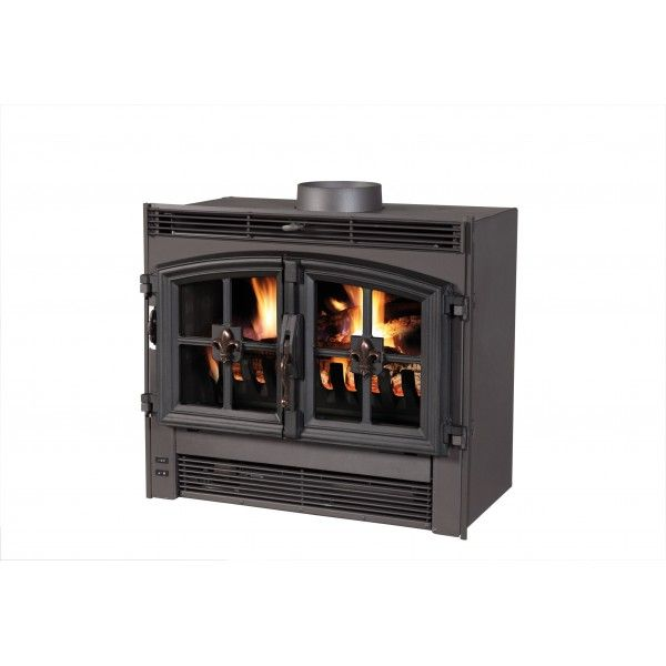 27 best fireplaces images on Pinterest   Fireplaces, Architecture ...