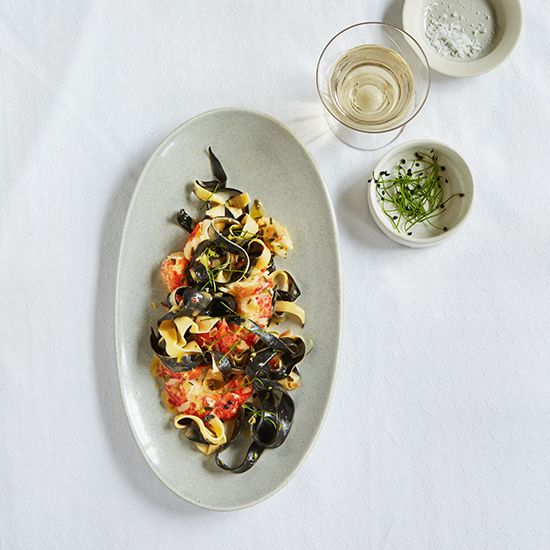 Squid-Ink-Pasta-Homes-&-Gardens
