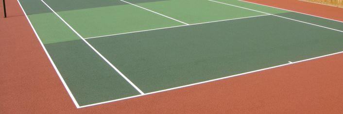 Tennis Court Repair in Biggleswade | Tennis Courts Repairs in Biggleswade : Tennis Court Contractors