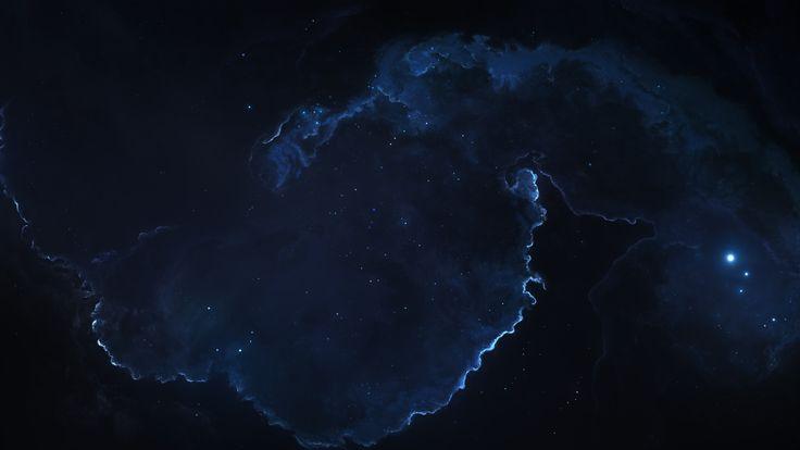 3840x2160 dark space 4k hd wallpaper amazing