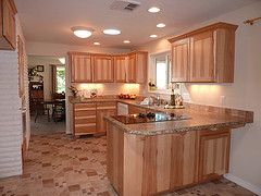 Best 25 Kitchen remodel cost ideas on Pinterest Cost to remodel