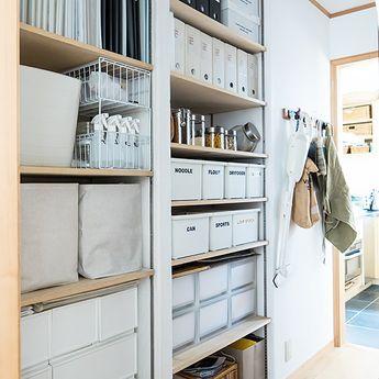 interior_naokosuzuki__Q9A0223