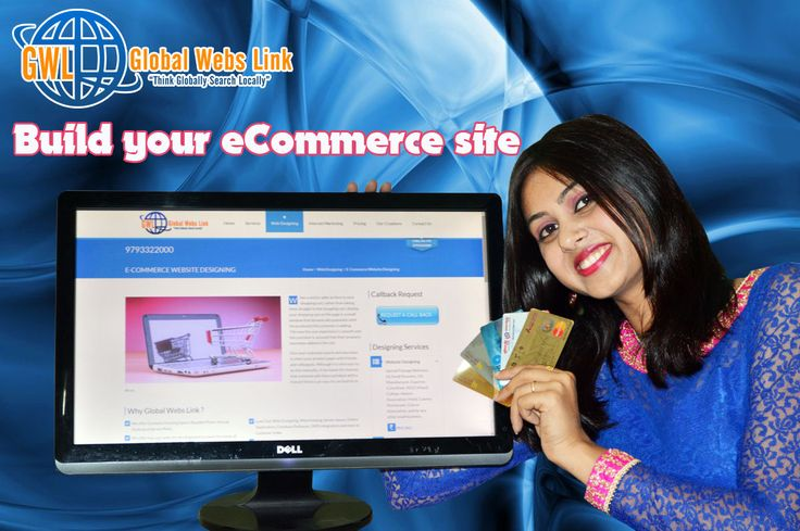 Beautiful #Ecommerce #Store #Website. Unlimited Products, #Online #Payments http://www.globalwebslink.com/e-commerce.html