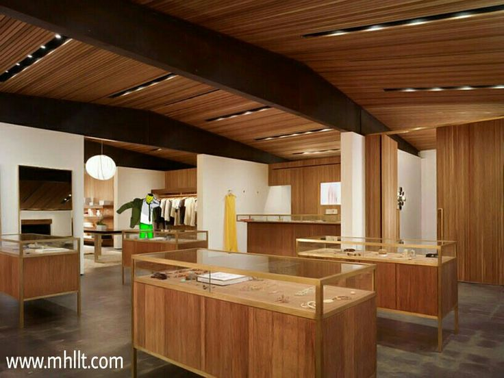 Jenni Kayne Brentwood - An aesthetic minimalist yet comfortable store http://mhllt.com/jenni-kayne-brentwood/ #Standard #JenniKayne #Store #Retail #Brentwood #WestHollywood #LosAngeles #USA #Architecture #Design #Interior #Exterior #Furniture #mhllt #FurnitureBali #FurnitureIndonesia #FurnitureManufactureBali #FurnitureManufactureIndonesia #HighQualityFurnitureBali #HighQualityFurnitureIndonesia #BaliFurniture #IndonesiaFurniture