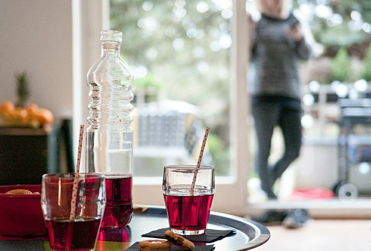 14 best estilo escandinavo images on pinterest scandinavian design apartments and fresh. Black Bedroom Furniture Sets. Home Design Ideas