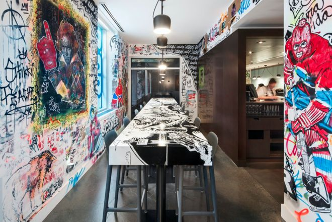 https://www.yahoo.com/realestate/news/graffitied-montreal-cafe-offers-rad-170411106.html?ref=gs