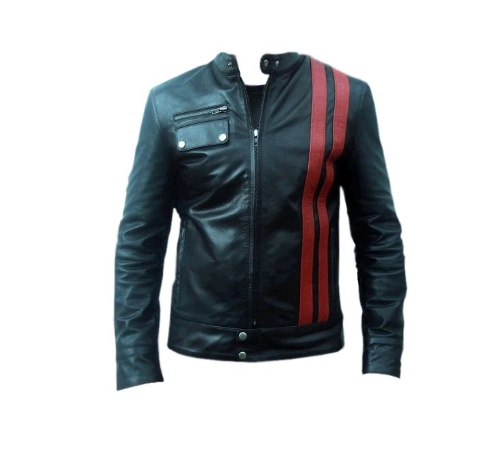 14 best images about Leather jackets on Pinterest