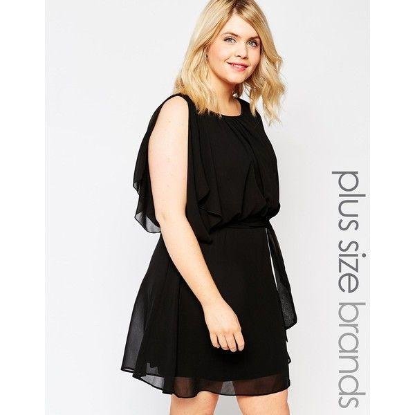 L artiste by amy black dress kohls
