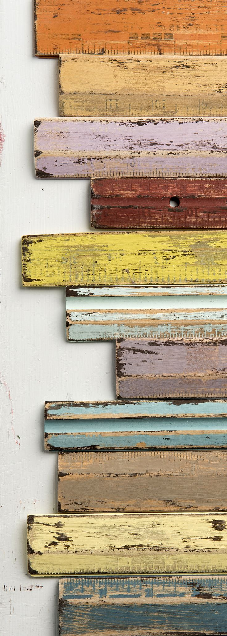 Wooden crafts to paint - Find This Pin And More On Craft Paint Creations