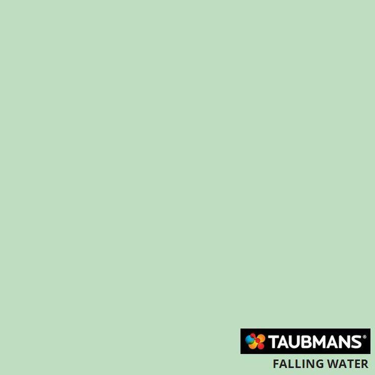 #Taubmanscolour #fallingwater
