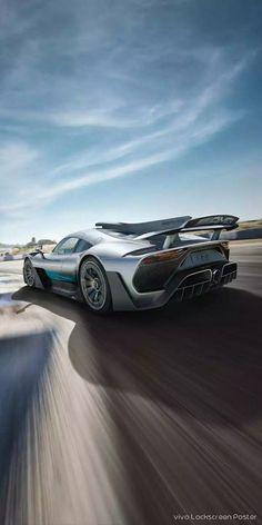 Pin By Trino Villanueva On Garage De Ensueno In 2020 Top Cars Super Cars Car Wallpapers