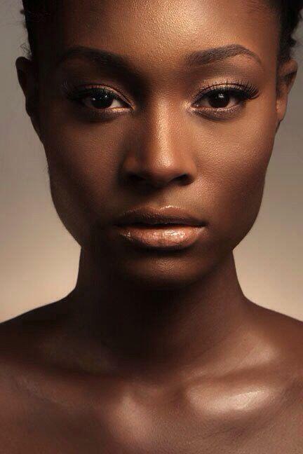 119 Best Bronzed Beauties Images On Pinterest  Beauty