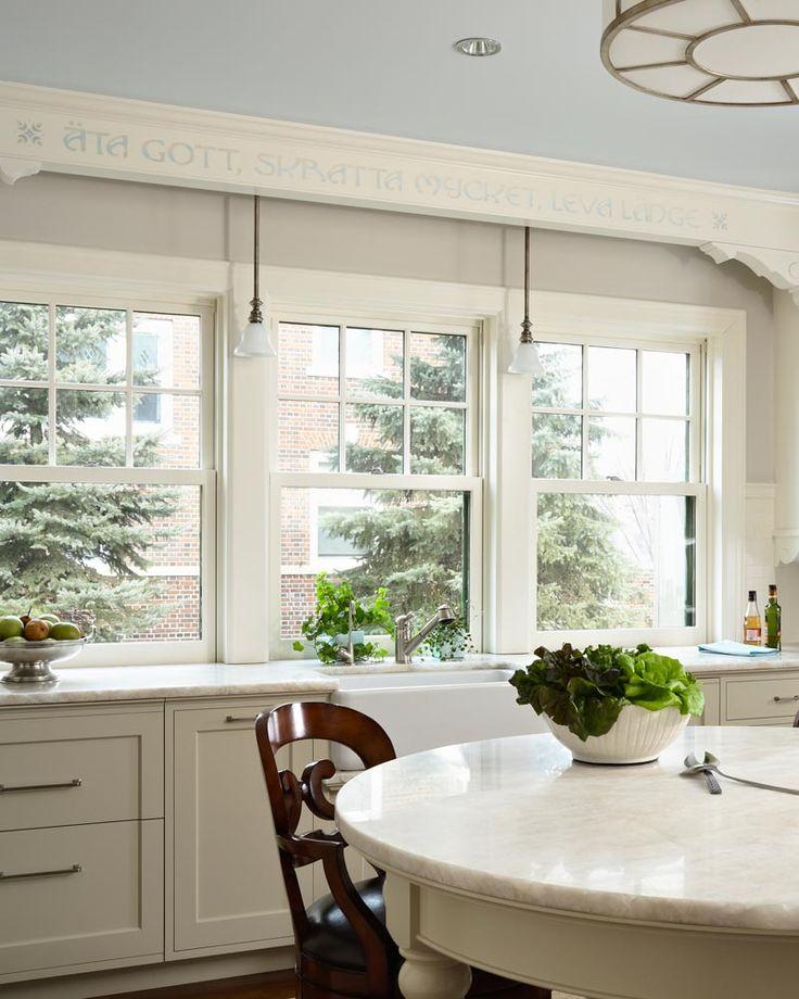 Best 25 double hung windows ideas on pinterest for Marvin vs andersen windows