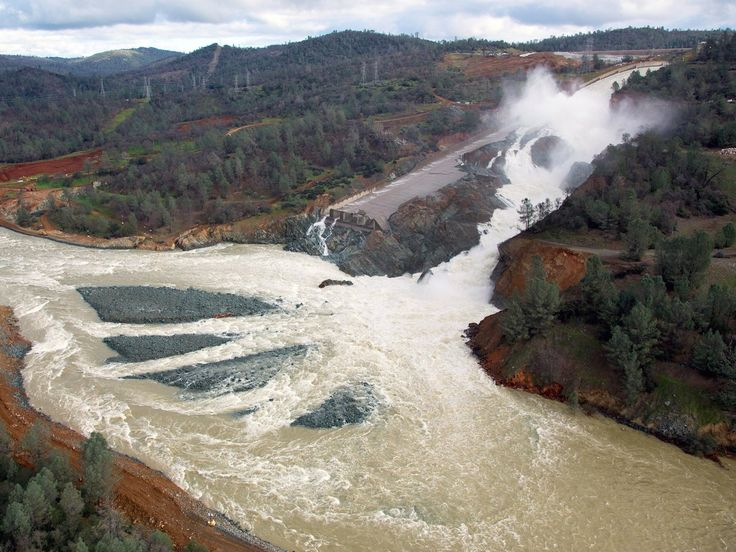The 25+ best Oroville ca weather ideas on Pinterest Meadow - water resource engineer sample resume