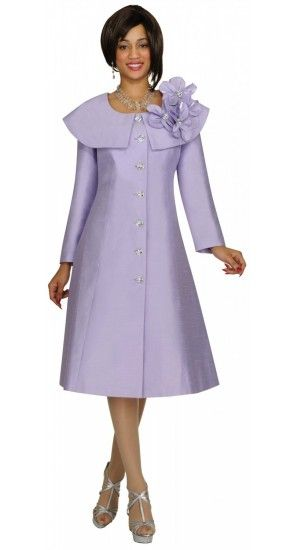 Pin By Izzy Melody On Womens Church Suits In 2018 Pinterest