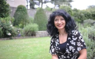 'What Iran needs now is a more modern leader – a mullah lite.' Shappi Khorsandi (June 8 1973-)
