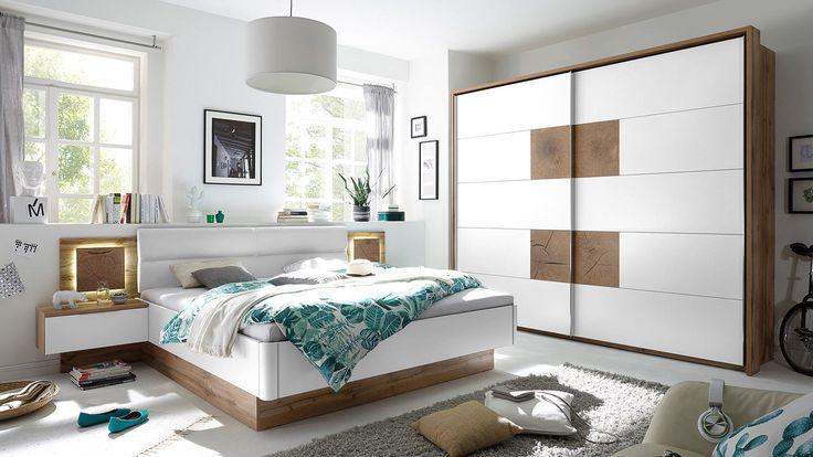 Zu schlafzimmer einrichtungsideen auf pinterest schlafzimmer