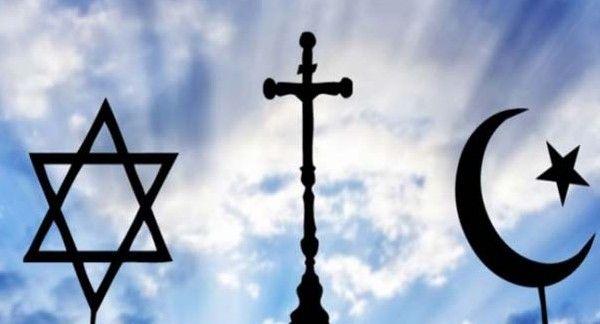 أنواع الصيام في الأديان Lamp Post Best Structures