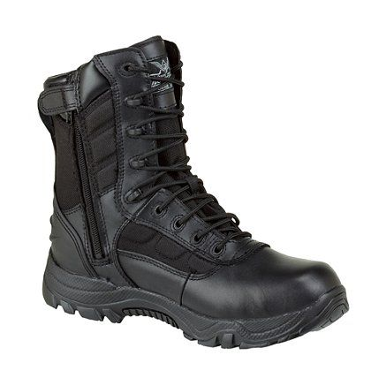 17 Best Images About Boots Shoes And Foot Gear On